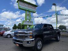 2016_Chevrolet_Silverado 3500HD_LT_ Eugene OR