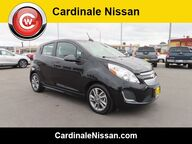 2016 Chevrolet Spark EV 2LT Seaside CA