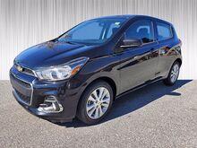 2016_Chevrolet_Spark_LT_ Columbus GA