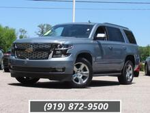 2016_Chevrolet_Tahoe_2WD 4dr LT_ Cary NC