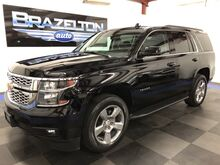 2016_Chevrolet_Tahoe_LT, Luxury Pkg, Nav, Roof, 20s_ Houston TX