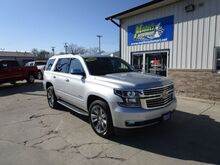 2016_Chevrolet_Tahoe_LTZ 4WD_ Fort Dodge IA