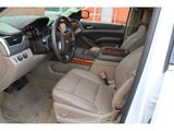 2016 Chevrolet Tahoe LTZ Kansas City KS