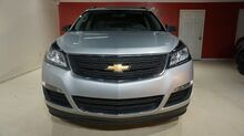 2016_Chevrolet_Traverse_LS_ Indianapolis IN