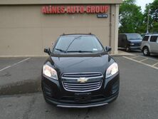 Chevrolet Trax LT Patchogue NY