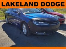 2016_Chrysler_200_Limited_  FL