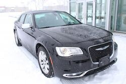Chrysler 300 300C Green Bay WI
