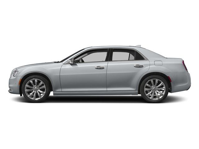 2016 Chrysler 300 300C RWD Jackson MS