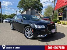 2016_Chrysler_300_300C_ South Amboy NJ