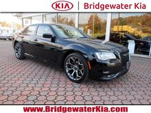 2016_Chrysler_300_300S_ Bridgewater NJ