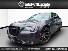 2016_Chrysler_300_300S_ Queens NY