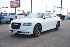 2016_Chrysler_300_300S_ Brownsville TX