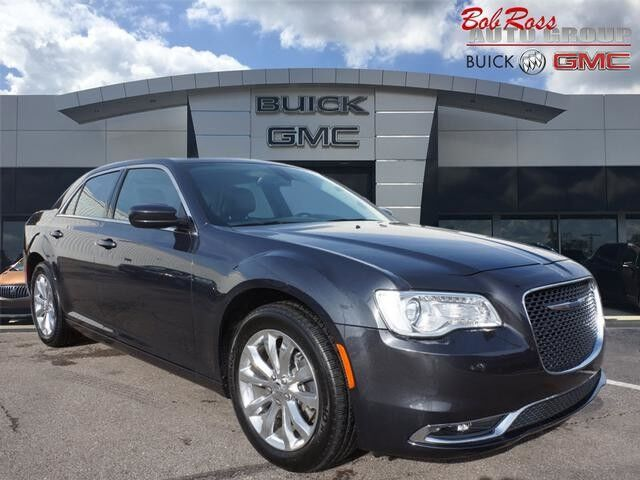 2016 Chrysler 300 Anniversary Edition Centerville OH
