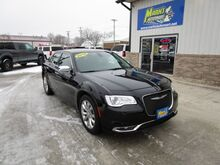 2016_Chrysler_300_C AWD_ Fort Dodge IA