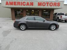 2016_Chrysler_300_Limited_ Brownsville TN