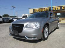 2016_Chrysler_300_Limited_ Dallas TX