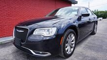 2016_Chrysler_300_Limited_ Indianapolis IN