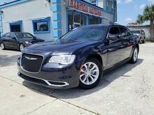 2016_Chrysler_300_Limited_ Jacksonville FL