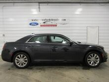 2016_Chrysler_300_Limited_ Watertown SD