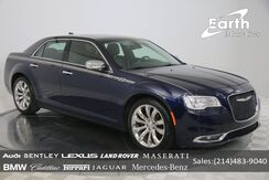 2016_Chrysler_300C_300C_ Carrollton TX