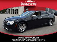 2016 Chrysler 300C Base Jacksonville FL