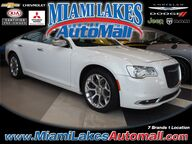 2016 Chrysler 300C Limited Miami Lakes FL