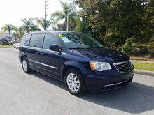 2016_Chrysler_Town & Country_Touring_  FL