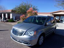 2016_Chrysler_Town & Country_Touring_ Apache Junction AZ
