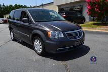 2016 Chrysler Town & Country Touring Conyers GA