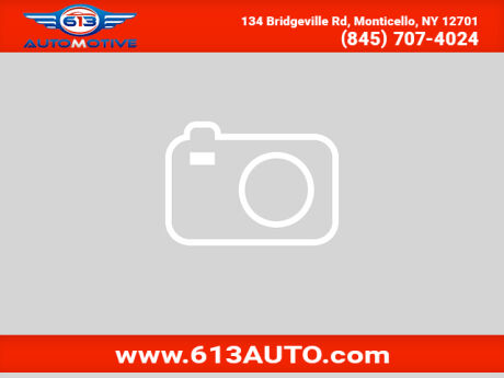 2016 Chrysler Town & Country Touring Ulster County NY