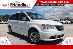 2016_Chrysler_Town & Country_Touring-L_ New Port Richey FL