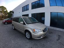 2016_Chrysler_Town & Country_Touring_ Englewood FL