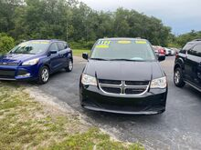 2016_DODGE_GRAND CARAVAN__ Ocala FL