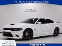 Dodge CHARGER R/T SCAT PACK Beats Audio Tints EXHAUST & MORE UPGRADES 2016