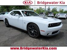 2016_Dodge_Challenger_5.7L R/T Coupe,_ Bridgewater NJ