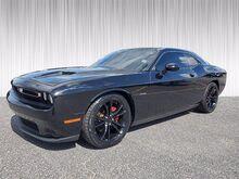 2016_Dodge_Challenger_R/T Plus_ Columbus GA