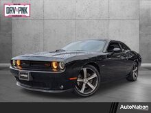 2016_Dodge_Challenger_R/T Plus Shaker_ Maitland FL