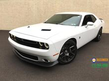 2016_Dodge_Challenger_R/T Scat Pack_ Feasterville PA