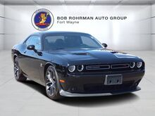 2016_Dodge_Challenger_R/T Scat Pack_ Fort Wayne IN