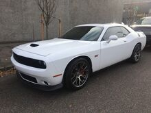 2016_Dodge_Challenger_SRT 392_ Portland OR