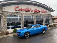 2016 Dodge Challenger SXT Grand Junction CO