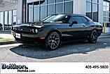 2016 Dodge Challenger SXT Oklahoma City OK