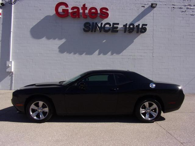 2016 Dodge Challenger SXT Richmond KY