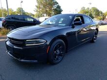 2016_Dodge_Charger_4dr Sdn SE RWD_ Cary NC