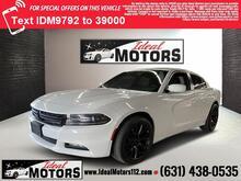 2016_Dodge_Charger_4dr Sdn SXT AWD_ Medford NY