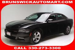 2016_Dodge_Charger_4dr Sdn SXT RWD_ Brunswick OH