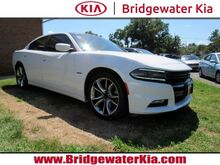 2016_Dodge_Charger_5.7L R/T Sedan,_ Bridgewater NJ