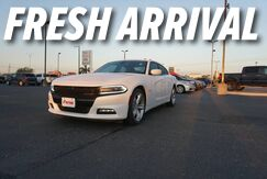 2016_Dodge_Charger_R/T_  TX