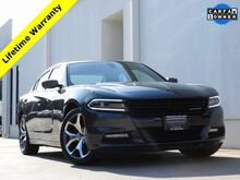2016_Dodge_Charger_R/T_ Bedford TX