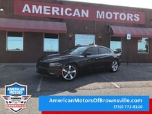 2016_Dodge_Charger_R/T_ Brownsville TN